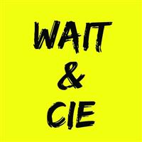 Association Wait & Cie