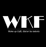 Association - Wake up Café
