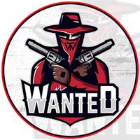 Association - WanteD Esport