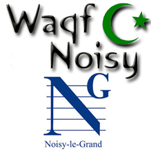 Association - WAQF NOISY