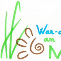Association - War-dro an Natur