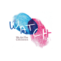 Association WATCH - We Art The CHildren