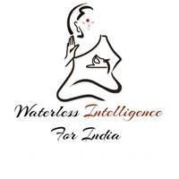 Association - WATERLESS TOILETS FOR INDIA