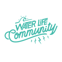 Association - Waterlife Community