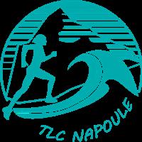 Association - TLC NAPOULE