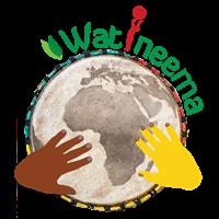 Association - Watineema