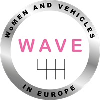 Association WAVE WoMen And Vehicles in Europe