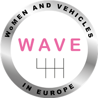 Association - WAVE WoMen And Vehicles in Europe