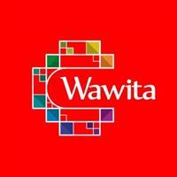 Association - Wawita
