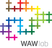 Association WAWLab Paris-Saclay