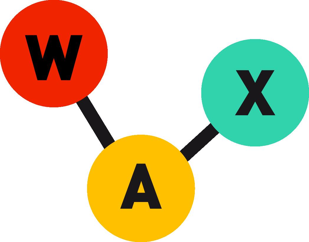 Association - WAX Science