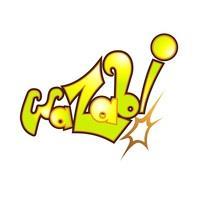 Association - Wazabi