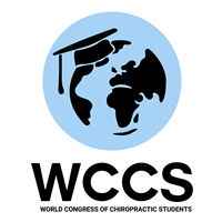 Association WCCS IFEC TOULOUSE