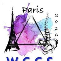Association - WCCS