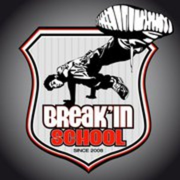 Association - Break'in School