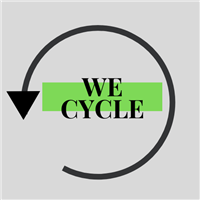 Association We-cycle