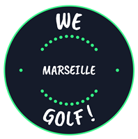 Association WE GOLF MARSEILLE