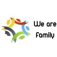 Association - WE ARE FAMILY