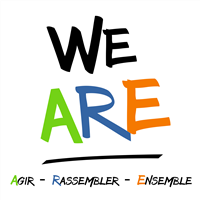 Association - We ARE