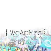 Association We Art Mag