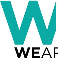 Association - WeAreHautesAlpes