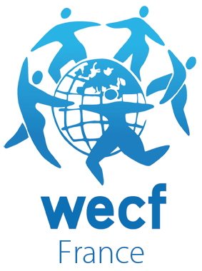 Association - WOMEN IN EUROPE FOR A COMMON FUTURE,FRANCE(WECF)