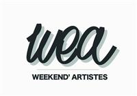 Association Weekend'Artistes Association