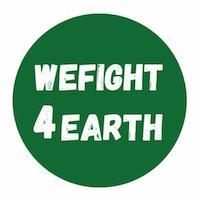 Association - WEFIGHT4EARTH