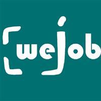 Association - WeJOB