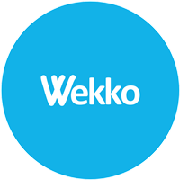 Association - Wekko Association
