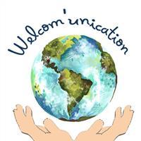 Association - Welcom'unication