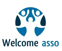 Association WELCOME ASSO