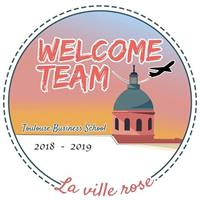 Association Welcome Team