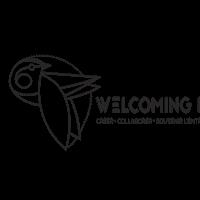 Association - Welcoming Diasporas