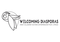 Association Welcoming Diasporas