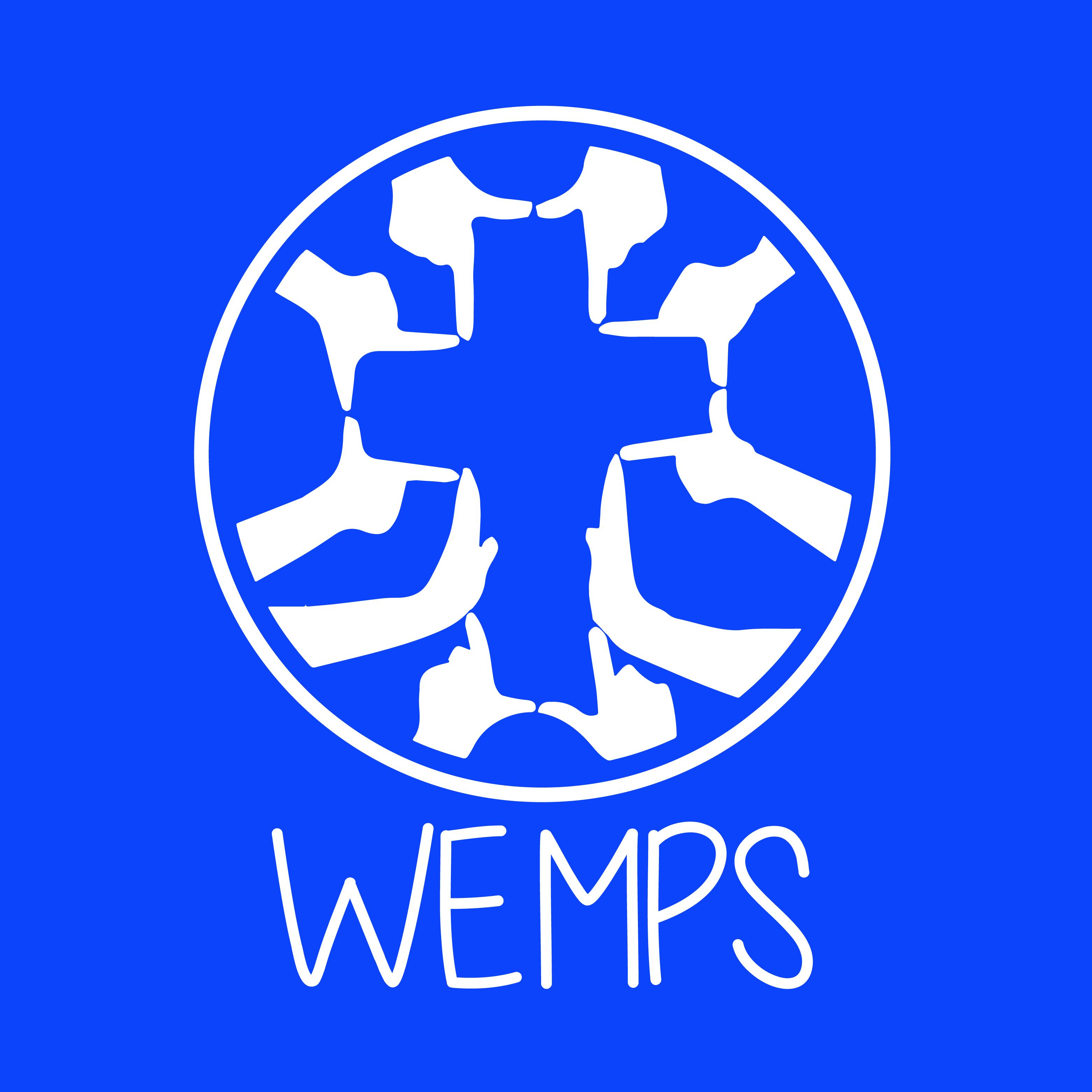 """Résultat de recherche d'images pour """"image des wemps"""""""