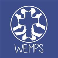 Association - WEMPS