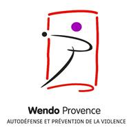 Association WENDO PROVENCE
