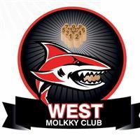 Association - West Molkky Club