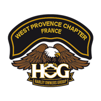 Association West Provence Chapter