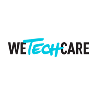 Association WeTechCare