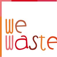 Association - WeWaste