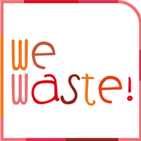 Association - WeWaste