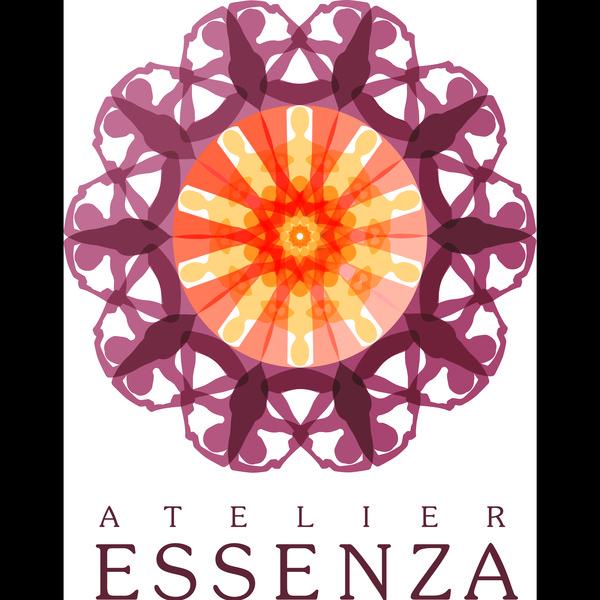 Association - ATELIER ESSENZA