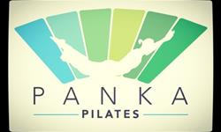 Association - PANKA Pilates Studio Senlis