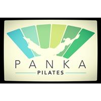 Association PANKA Pilates Studio Senlis
