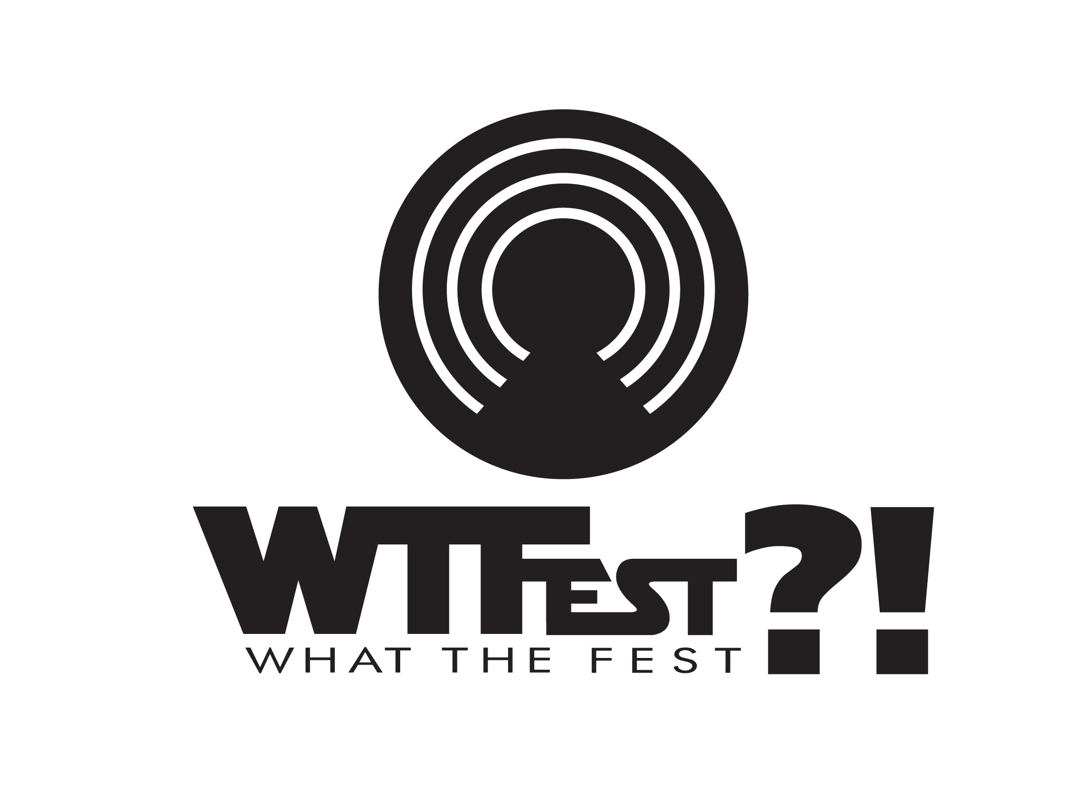 Association - WHAT THE FEST ?!