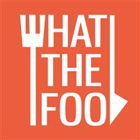 Association - What the Food