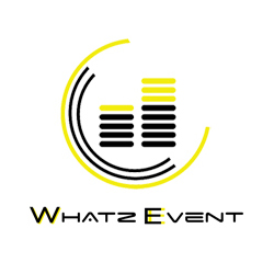 Association - Whatz Event
