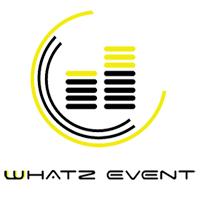 Association - Whatz Event